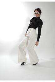 LeiLou modna pista22 - Catwalk
