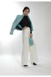 LeiLou modna pista23 - Catwalk