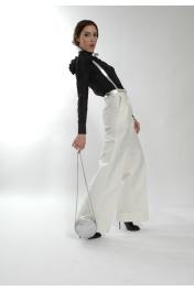 LeiLou modna pista24 - Catwalk