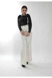 LeiLou modna pista25 - Catwalk