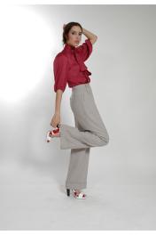LeiLou modna pista26 - Catwalk