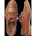 Gloria  Classic shoes & Pumps -  oxford shoe