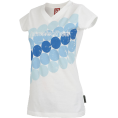 Horsefeathers - peak - white - T-shirts -