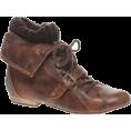 Gloria  Boots -  shoe