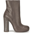 LadyDelish Boots -  Shoes