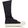 jelenams Boots -  shoes