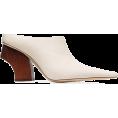 Misshonee Boots -  shoes