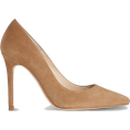 DiscoMermaid  Classic shoes & Pumps -  shoes