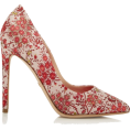 phool zehra Classic shoes & Pumps -  shoes