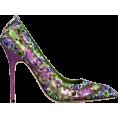 dgia Classic shoes & Pumps -  shoes