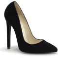 MissTwiggy Classic shoes & Pumps -  shoes