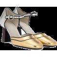 jelenams Classic shoes & Pumps -  Shoes