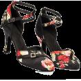 Mirna M Classic shoes & Pumps -  Shoes