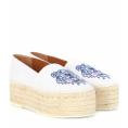 jelenams Moccasins -  Shoes