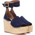 Misshonee Wedges -  shoes