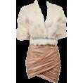 B´ba...  Jacket - coats -  odjeća