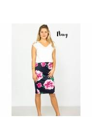 skirts, bottoms, women