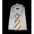 Monile d.o.o. - ss košulja10 - Long sleeves shirts -