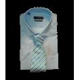 Monile d.o.o. - ss košulja3 - Long sleeves shirts -