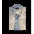 Monile d.o.o. - ss košulja4 - Long sleeves shirts -