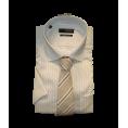 Monile d.o.o. - ss košulja5 - Long sleeves shirts -