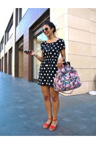 street style summer 2012
