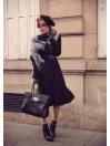 Black elegant style - la isla bonita