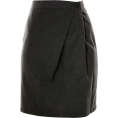 Marina Dusanic Suknje -  suknje
