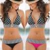 swimsuit, swimsuit, women - summer wardrobe