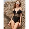 swimsuit, swimwear, women  - summer wardrobe