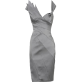 sanja blažević Dresses -  haljine