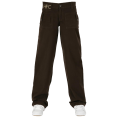 Horsefeathers - turn black - Pants -