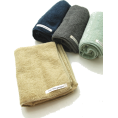 urbanresearch Items -  かぐれ SWISS PILE face towel