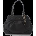 visport - フローネボストンバッグ - Bag - ¥10,710  ~ $108.96