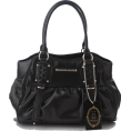 visport - ロシャトートバッグ - Bag - ¥19,950  ~ $202.96