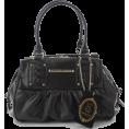 visport - ロシャボストンバッグ - Bag - ¥18,900  ~ $192.28