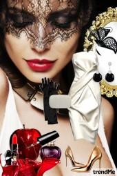 Queen (Snow White)