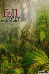 Fall In Love with Nature 2014