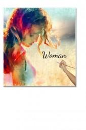 Woman-I