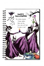 Halloween-Witches Brew#2
