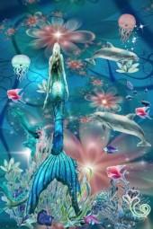 Mermaids#2