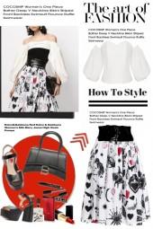Just Fashion-9-5-21#1