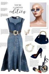 Just Fashion 2021-9-11-1