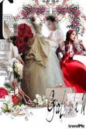 svadba II