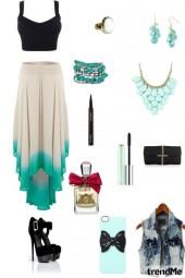 the fashion diva