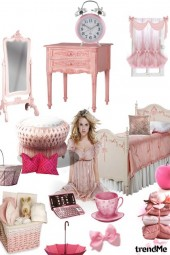 lijepa soba