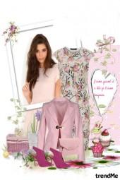 ružičasta prića