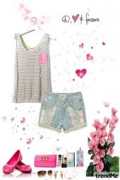 girl fashion <3