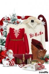 ho ho ho hoo---.))