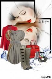 .,. Style1.,.
